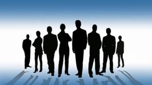 10 начинающих предпринимателей в течение двух месяцев будут учиться вести бизнес