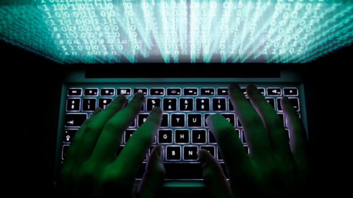 Крупнейшие банки России подверглись атаке хакеров