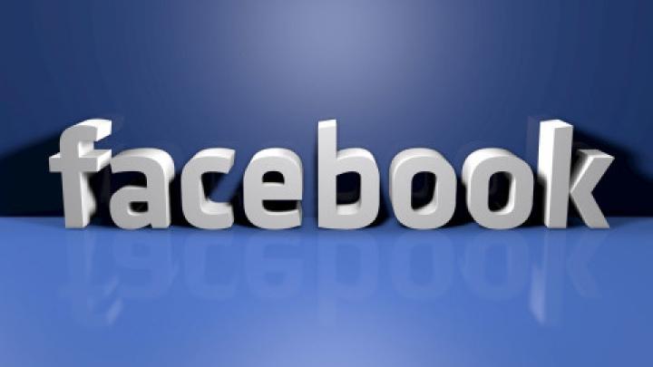 В Германии началось расследование против основателя Facebooк Цукерберга