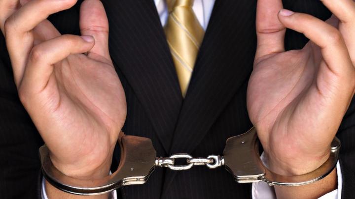 Кандидата в депутаты Народного собрания Гагаузии задержали за уклонение от уплаты налогов