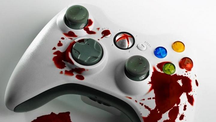 Арестован убийца, застреливший школьника ради джойстика для приставки