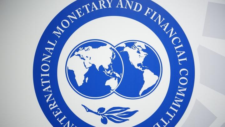 Молдова получит 180 миллионов долларов от МВФ