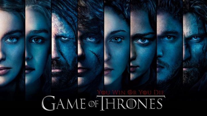 """СМИ: актерам """"Игры престолов"""" заплатят более $1 млн за эпизод"""