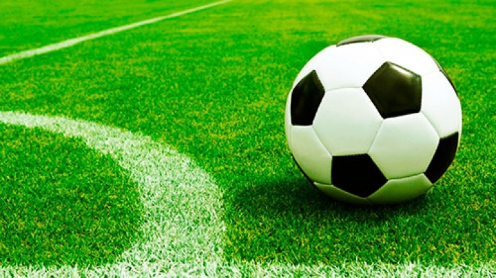 В Марокко прошел благотворительный матч звезд мирового футбола