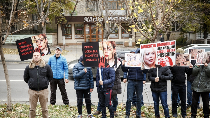 Суд перенес на пятницу заседание по вопросу об аресте Урсаки на 30 суток