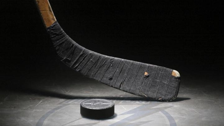 В «Шереметьево» нашли известного хоккейного судью с пробитой головой