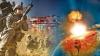 Американские аналитики составила перечень потенциальных гуманитарных угроз