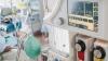 Отделение интенсивной терапии столичной больницы №1 отремонтировали и переоборудовали