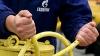 Украина готова закупить до четырех миллиардов кубометров российского газа