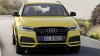 В Сети опубликовали рендер кроссовера Audi Q3 2018 года