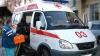 В Москве водитель автомобиля сбил ребенка на «зебре»
