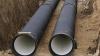 Деньги есть, но работы приостановлены: почему не удалось освоить весь бюджет Экологического фонда на водопровод и канализацию