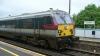 """Daily Mail рассказала о """"поездах-призраках"""" в Великобритании"""
