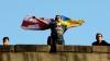 Безвизовый режим для Украины и Грузии: о чем договорились в ЕС