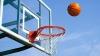 """""""Голден Стейт Уорриорз"""" лидирует в Западной конференции НБА"""