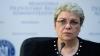 Президент Румынии отклонил предложение назначить премьер-министром Севил Шайдех