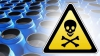 Работодателей обяжут защитить сотрудников от воздействия канцерогенов и мутагенов