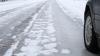 24 декабря в Молдове ожидается переменная облачность, на дорогах местами гололедица
