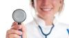 Почти три тысячи страдающих хроническим гепатитом получат бесплатное лечение