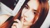 Прощальное видео о Кристине Пархоменко: Какой её запомнили друзья