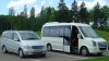 Во Франции задержали группировку, которая угоняла микроавтобусы