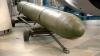 СМИ: Россия испытала гигантскую ядерную торпеду
