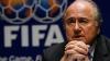 CAS оставил в силе решение о дисквалификации экс-президента FIFA