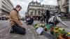 Европол: ИГИЛ готовит теракты в странах ЕС