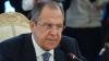 """Лавров: переговоры с США по Сирии - """"бесплодные посиделки"""""""