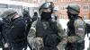СМИ сообщили об обысках ФСБ в антикоррупционном главке МВД
