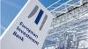 Правительство и Евроинвестбанк подпишут кредитное соглашение на 41 миллион долларов