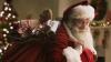 Совсем скоро Санта-Клаус отправится раздавать подарки детям всего мира