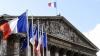 Во Франции продлят режим чрезвычайного положения до 15 июля 2017 года
