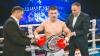 В 2016 году Станислав Реницэ стал чемпионом в весовой категории до 65 кг