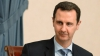 Асад поблагодарил Путина за усилия России по освобождению Алеппо