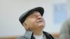 СМИ сообщили о госпитализации Юрия Лужкова