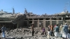 Боевики «Аль-Каиды» подорвали газопровод в Йемене