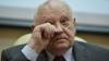 Горбачев признал частичную ответственность за распад СССР