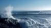 В районе Папуа-Новой Гвинеи объявили угрозу цунами после землетрясения