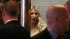 Спецслужбы схватили преследователя дочери Трампа рядом с Trump Tower