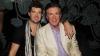 В Лос-Анджелесе скончался актер и телеведущий Алан Тик