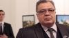 «Джейш аль-Фатх» взяла на себя ответственность за убийство российского посла