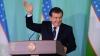Новым президентом Узбекистана стал Шавкат Мирзиеев