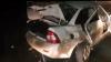 При столкновении двух машин в Ставрополье погибли пять человек