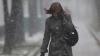 В Москве объявили штормовое предупреждение из-за усиления ветра