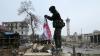 Сирийская армия полностью освободила Алеппо от террористов