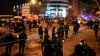 Реакция зарубежных политиков на убийство посла в Анкаре
