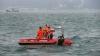 Спасатели нашли еще три тела на месте крушения Ту-154