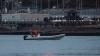 ФСБ назвала четыре версии крушения Ту-154 в Черном море