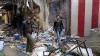 Боевики ИГ взяли на себя ответственность за теракты в Багдаде